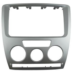 Skoda Octavia Stereo Dash Kit