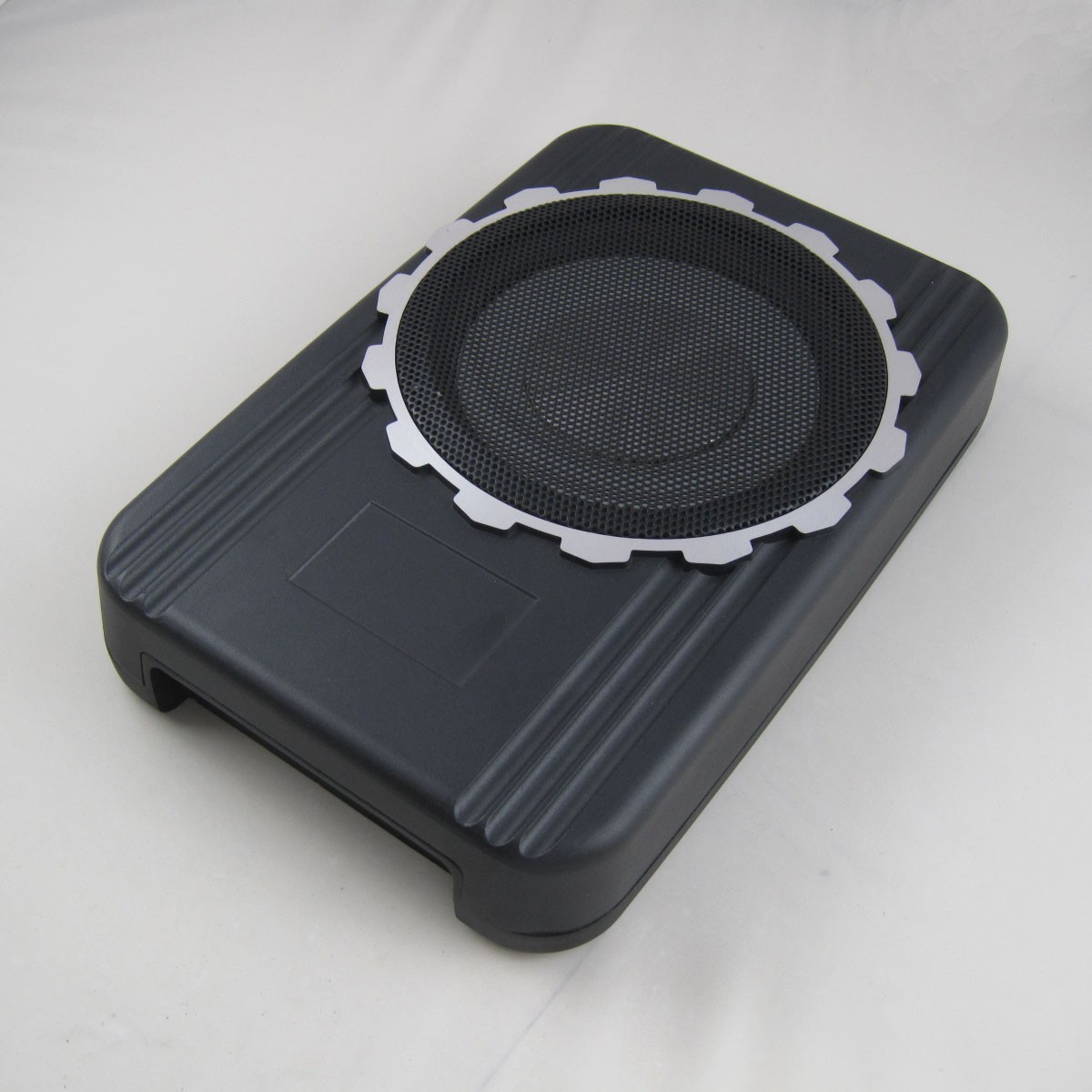Car subwoofer factory