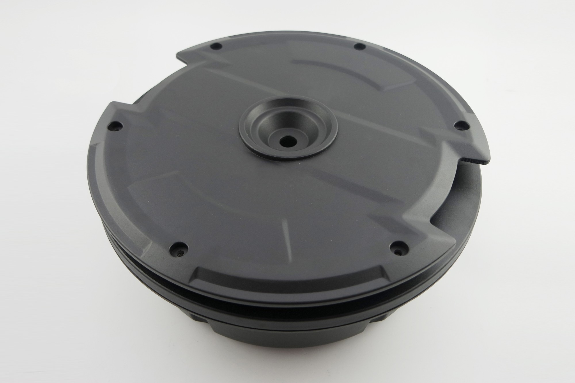 Space-saving Spare Wheel Amplified Subwoofer Manufacturers, Space-saving Spare Wheel Amplified Subwoofer Factory, Supply Space-saving Spare Wheel Amplified Subwoofer