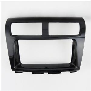PROTON MYVI Car Stereo Dash Kits