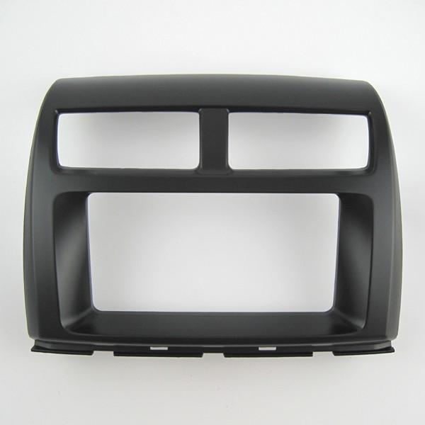 PROTON MYVI Car Stereo Dash Kits Manufacturers, PROTON MYVI Car Stereo Dash Kits Factory, Supply PROTON MYVI Car Stereo Dash Kits