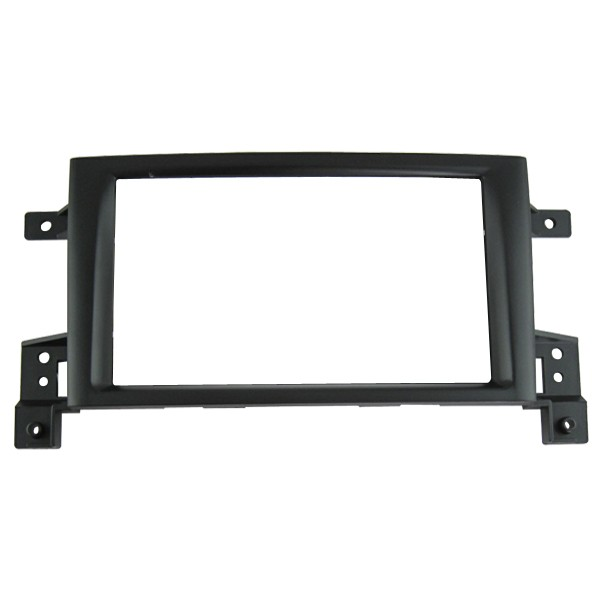 Suzuki Vitara Car Stereo Installation Kit