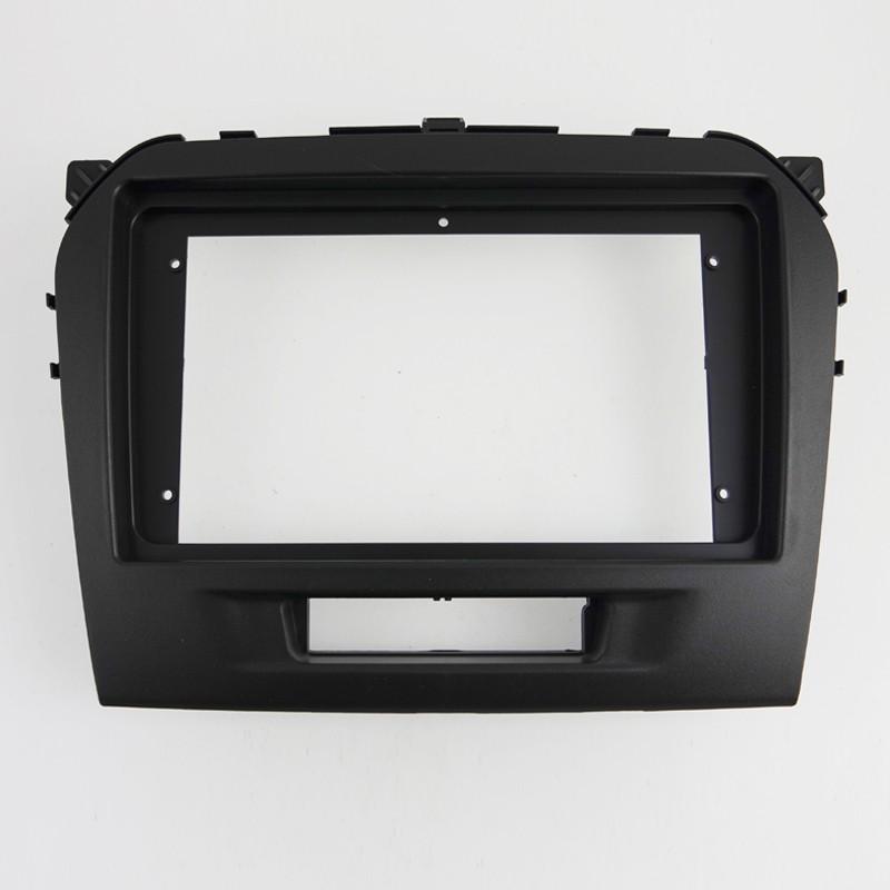 Suzuki Vitara Car Stereo Installation Kit Manufacturers, Suzuki Vitara Car Stereo Installation Kit Factory, Supply Suzuki Vitara Car Stereo Installation Kit