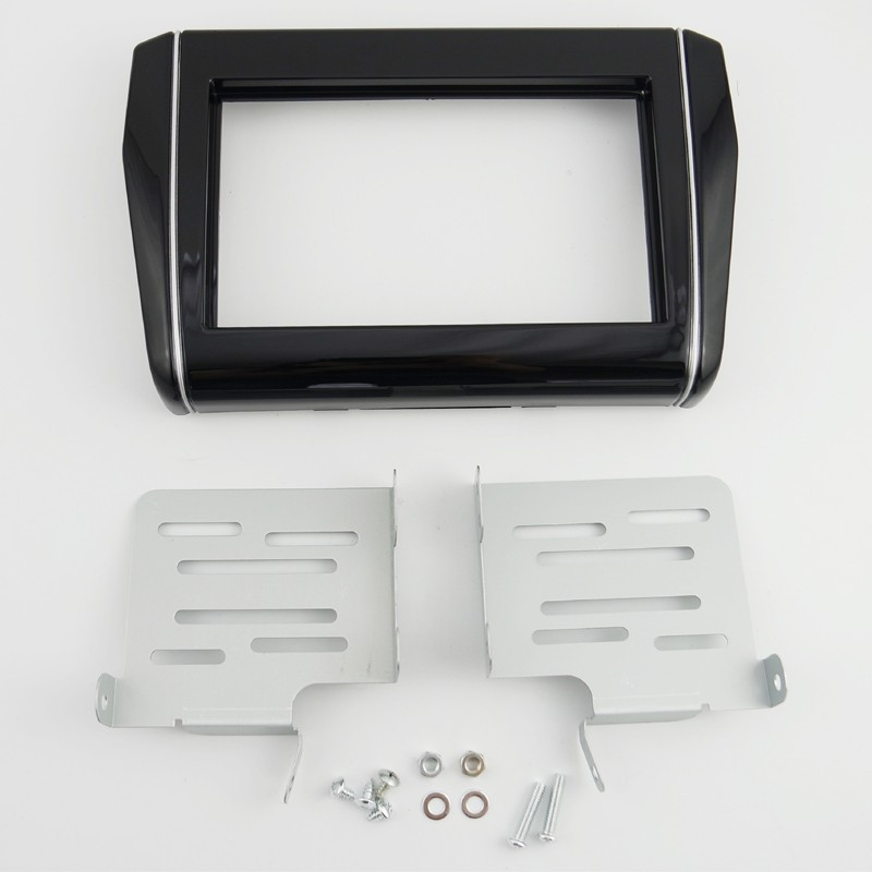 Suzuki Swift Car Stereo Installation Kit Manufacturers, Suzuki Swift Car Stereo Installation Kit Factory, Supply Suzuki Swift Car Stereo Installation Kit