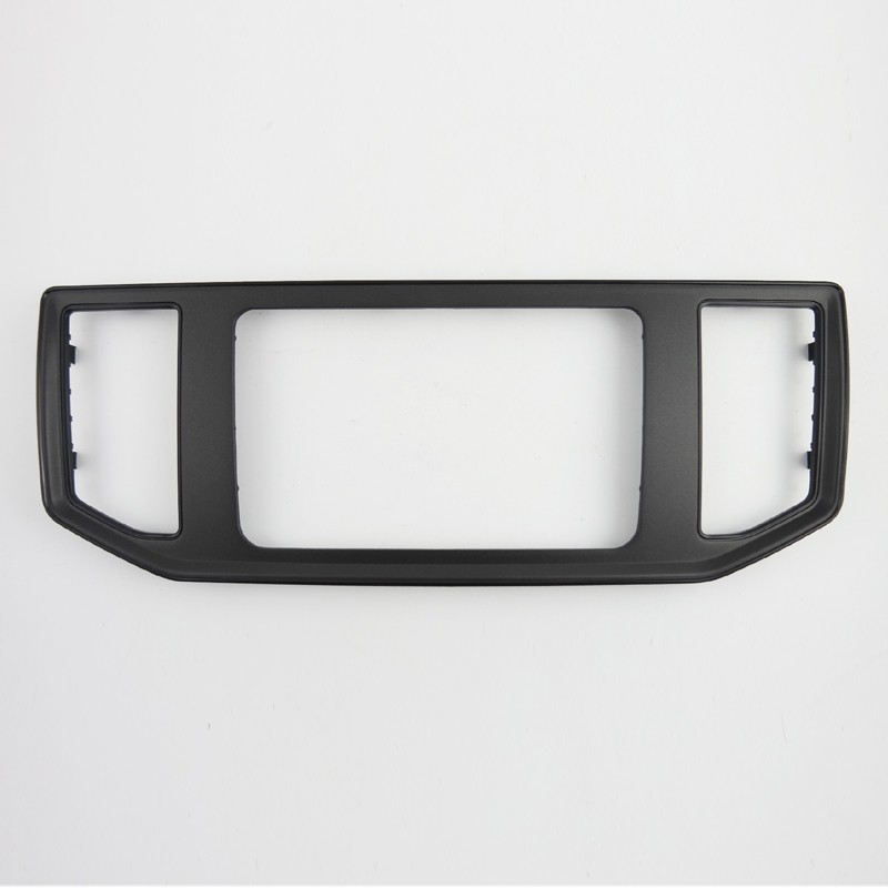 Volkswagen Crafter Stereo Fascia Panel