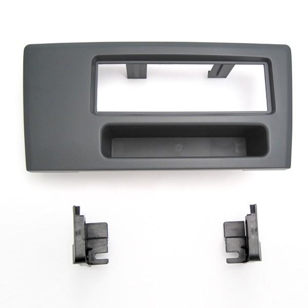 Volvo S60 Stereo Fascia Panel