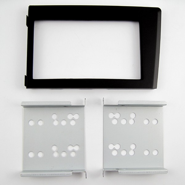 Volvo S60 Stereo Fascia Panel Manufacturers, Volvo S60 Stereo Fascia Panel Factory, Supply Volvo S60 Stereo Fascia Panel