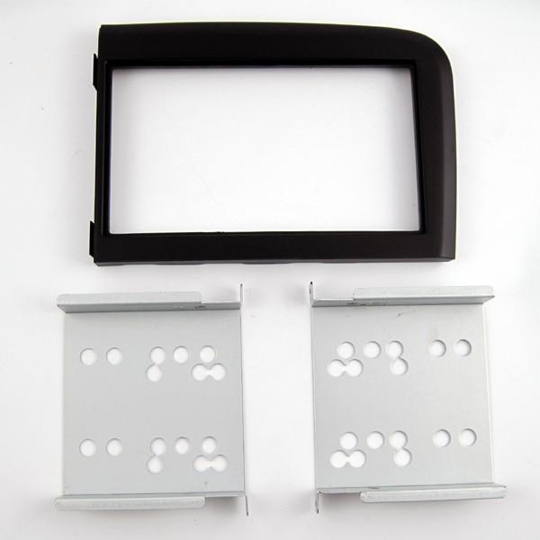 Volvo S80 Stereo Fascia Panel Manufacturers, Volvo S80 Stereo Fascia Panel Factory, Supply Volvo S80 Stereo Fascia Panel