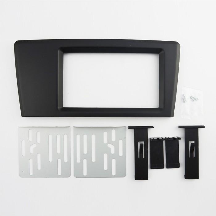 Volvo Xc70 Stereo Fascia Panel Manufacturers, Volvo Xc70 Stereo Fascia Panel Factory, Supply Volvo Xc70 Stereo Fascia Panel