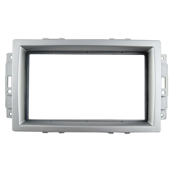 Chrysler 300c Stereo Fascia Panel