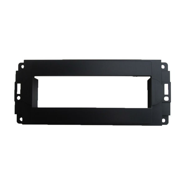 Chrysler 300c Stereo Fascia Panel Manufacturers, Chrysler 300c Stereo Fascia Panel Factory, Supply Chrysler 300c Stereo Fascia Panel