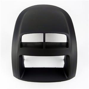 Daihatsu Sirion Stereo Fascia Panel
