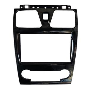 Geely Emgrand Stereo Dash Kit Fascia Panel