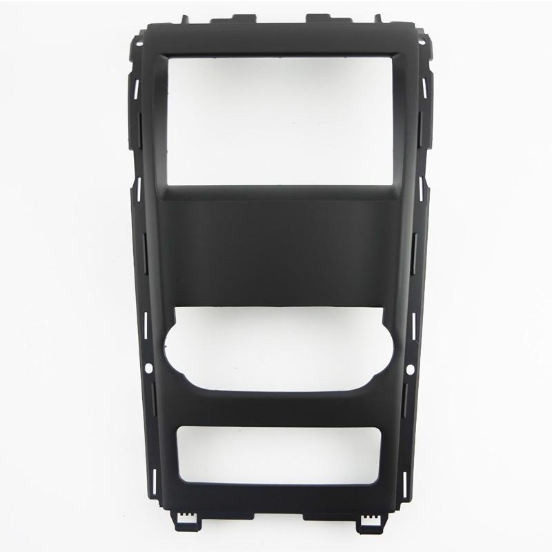 MAHINDRA BALENO Car Stereo Dash Kits