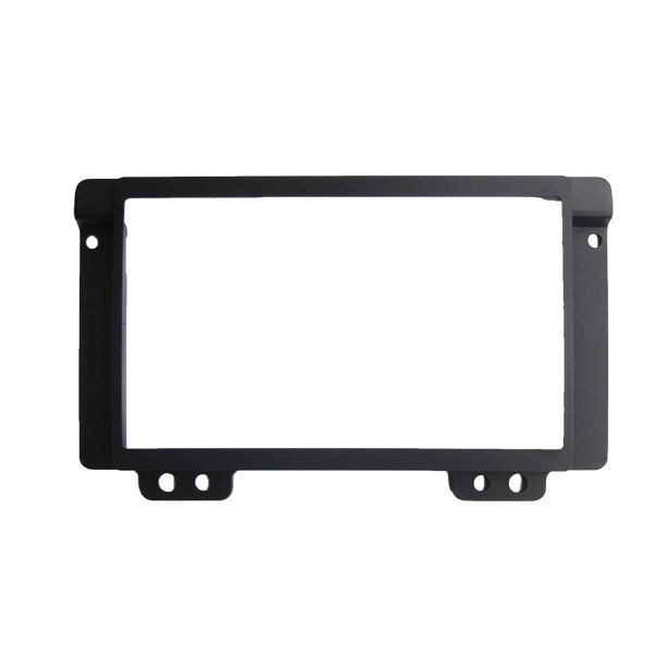 LAND ROVER Car Stereo Dash Kits