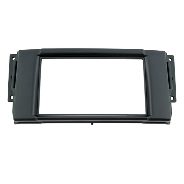 LAND ROVER Car Stereo Dash Kits Manufacturers, LAND ROVER Car Stereo Dash Kits Factory, Supply LAND ROVER Car Stereo Dash Kits