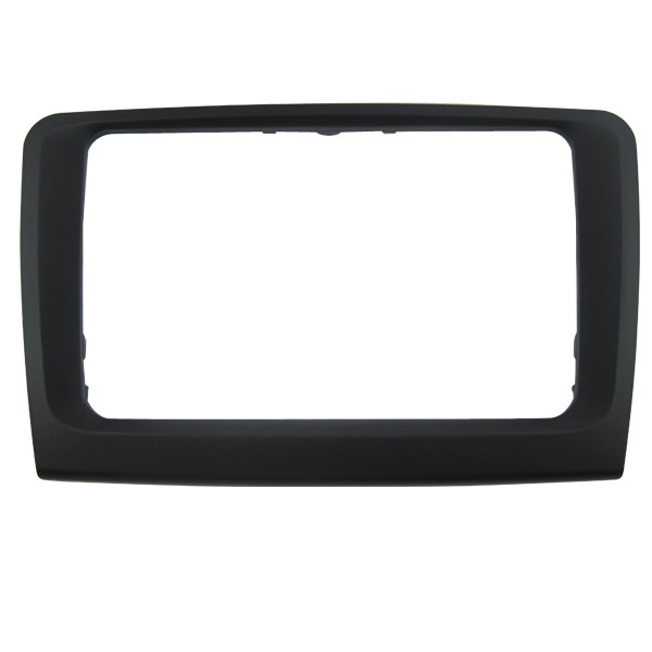 SKODA SUPERB Car Stereo Dash Kits