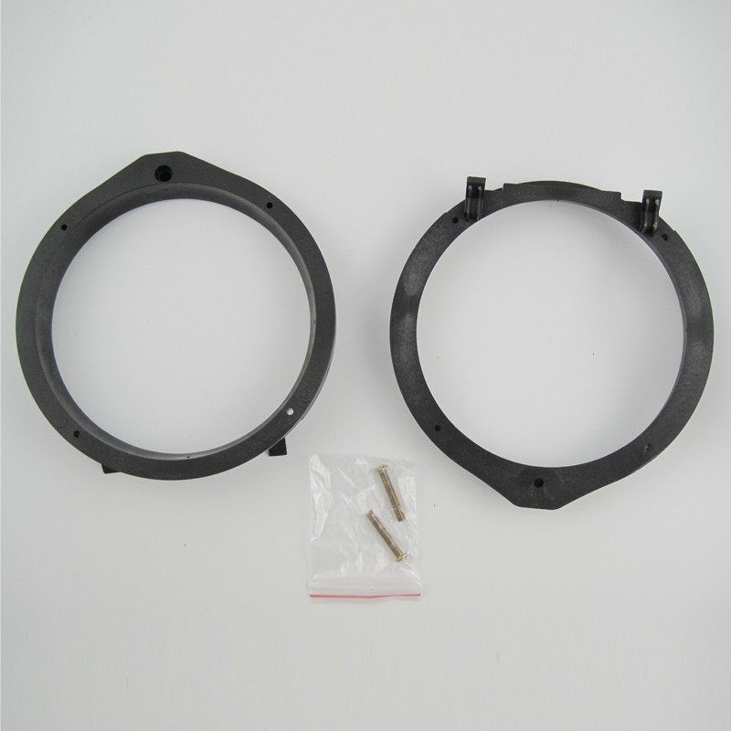Car speaker rings factory