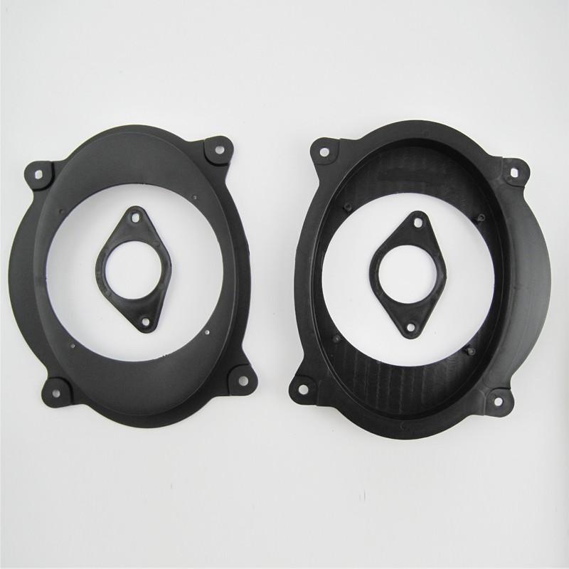 6.5 car speaker spacers wholesale