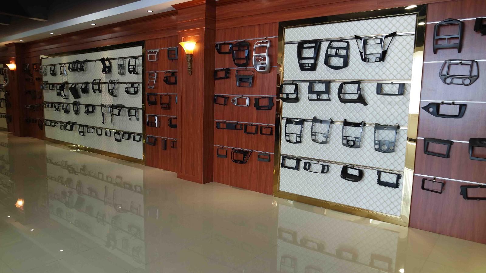 showroom (2).JPG