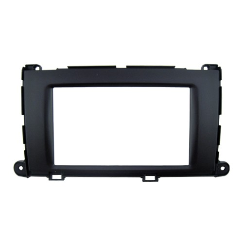Toyota Sienna Car Radio Dash Kits Manufacturers, Toyota Sienna Car Radio Dash Kits Factory, Supply Toyota Sienna Car Radio Dash Kits