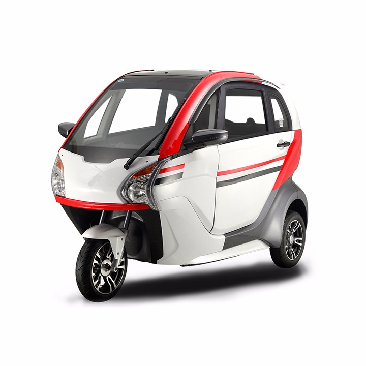 Solar Electric Tricycle Manufacturers, Solar Electric Tricycle Factory, Supply Solar Electric Tricycle