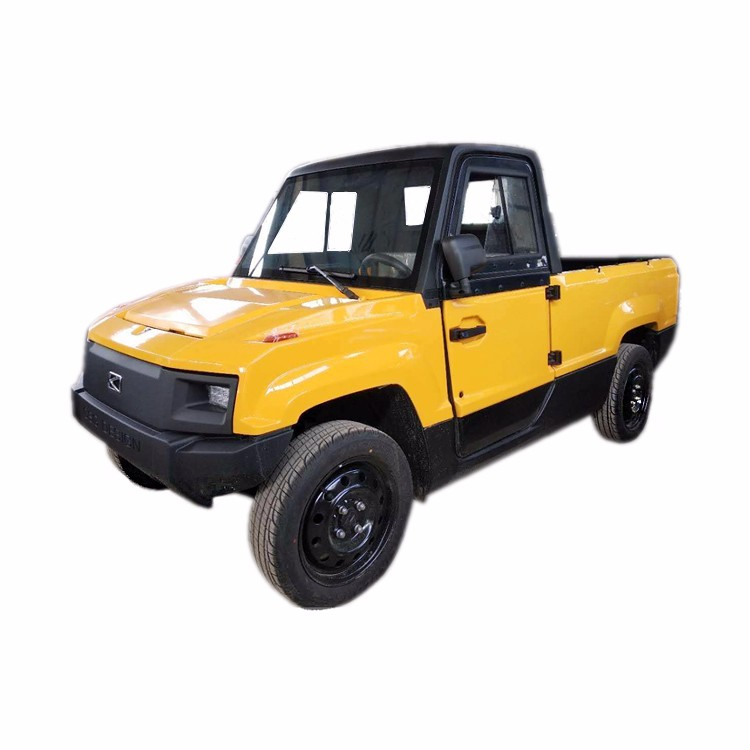 Solar Electric Truck Manufacturers, Solar Electric Truck Factory, Supply Solar Electric Truck