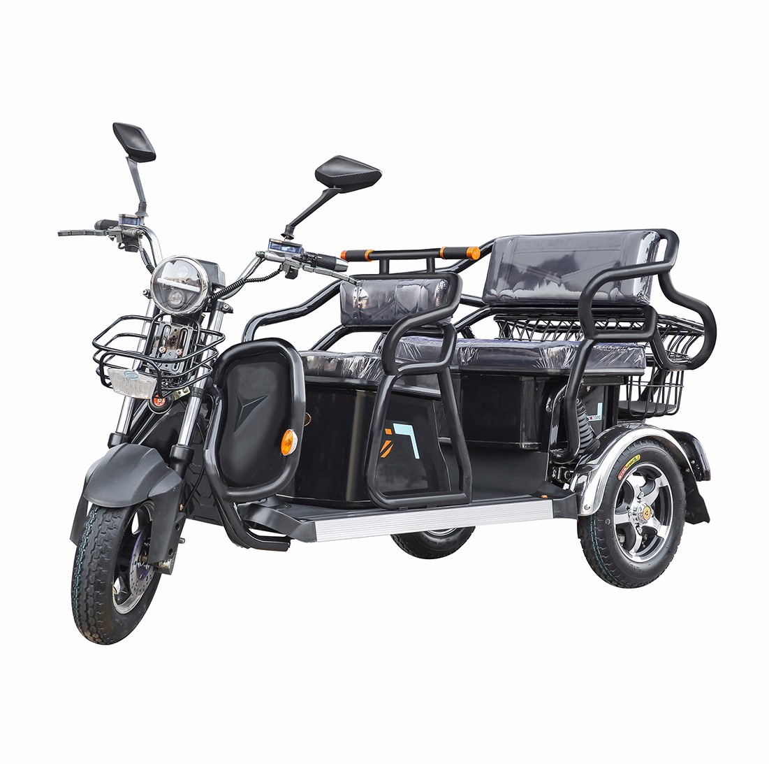 3 Wheel Electric Bicycle Adult Pedal Car Manufacturers, 3 Wheel Electric Bicycle Adult Pedal Car Factory, Supply 3 Wheel Electric Bicycle Adult Pedal Car