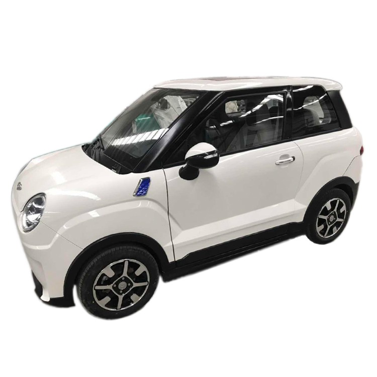 Low Speed Suv Vehicle Manufacturers, Low Speed Suv Vehicle Factory, Supply Low Speed Suv Vehicle