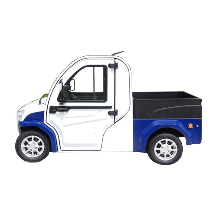 Small electric truck with 1t cargo capacity Manufacturers, Small electric truck with 1t cargo capacity Factory, Supply Small electric truck with 1t cargo capacity