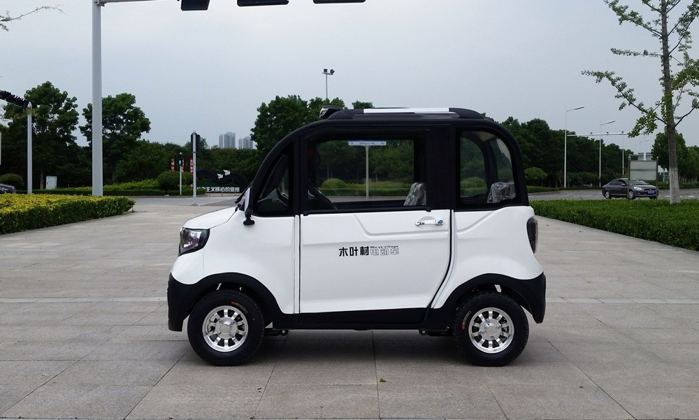 China best four wheel auto electrico cars Manufacturers, China best four wheel auto electrico cars Factory, Supply China best four wheel auto electrico cars