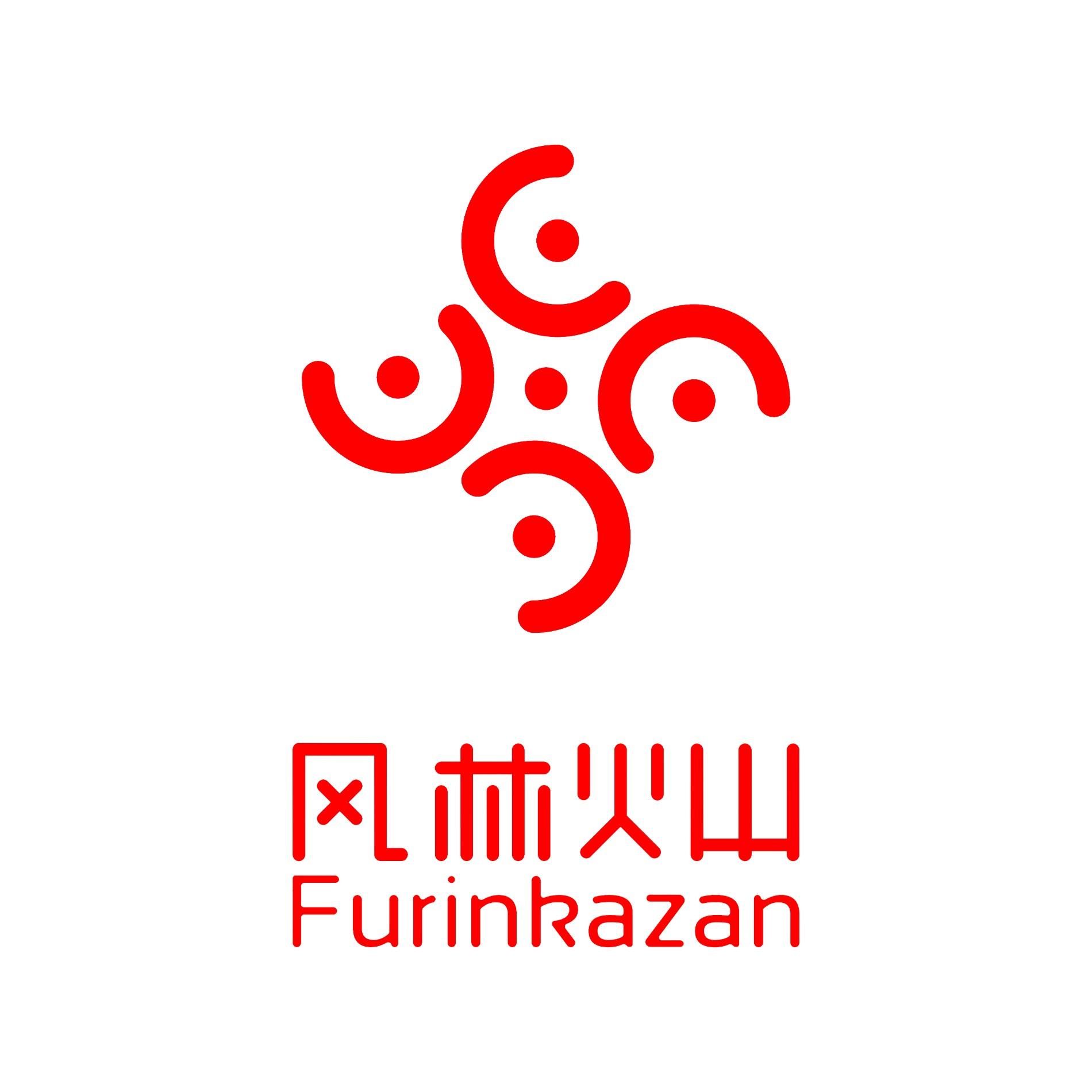 XUZHOU FURINKAZAN CO.,Ltd