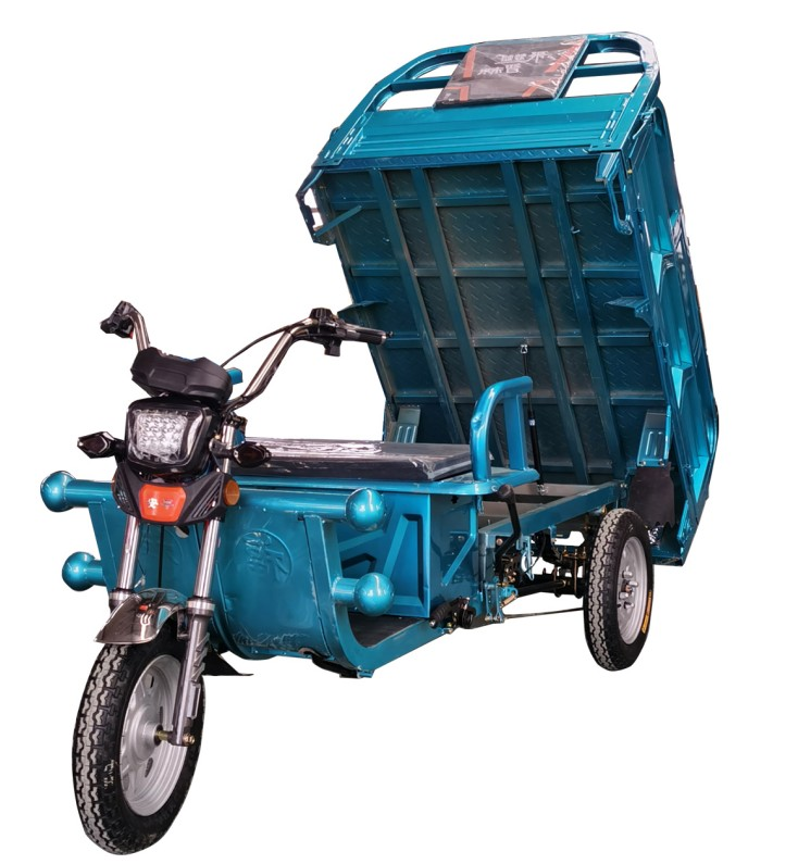 New Design Cargo three wheels electric tricycles with strong power Manufacturers, New Design Cargo three wheels electric tricycles with strong power Factory, Supply New Design Cargo three wheels electric tricycles with strong power