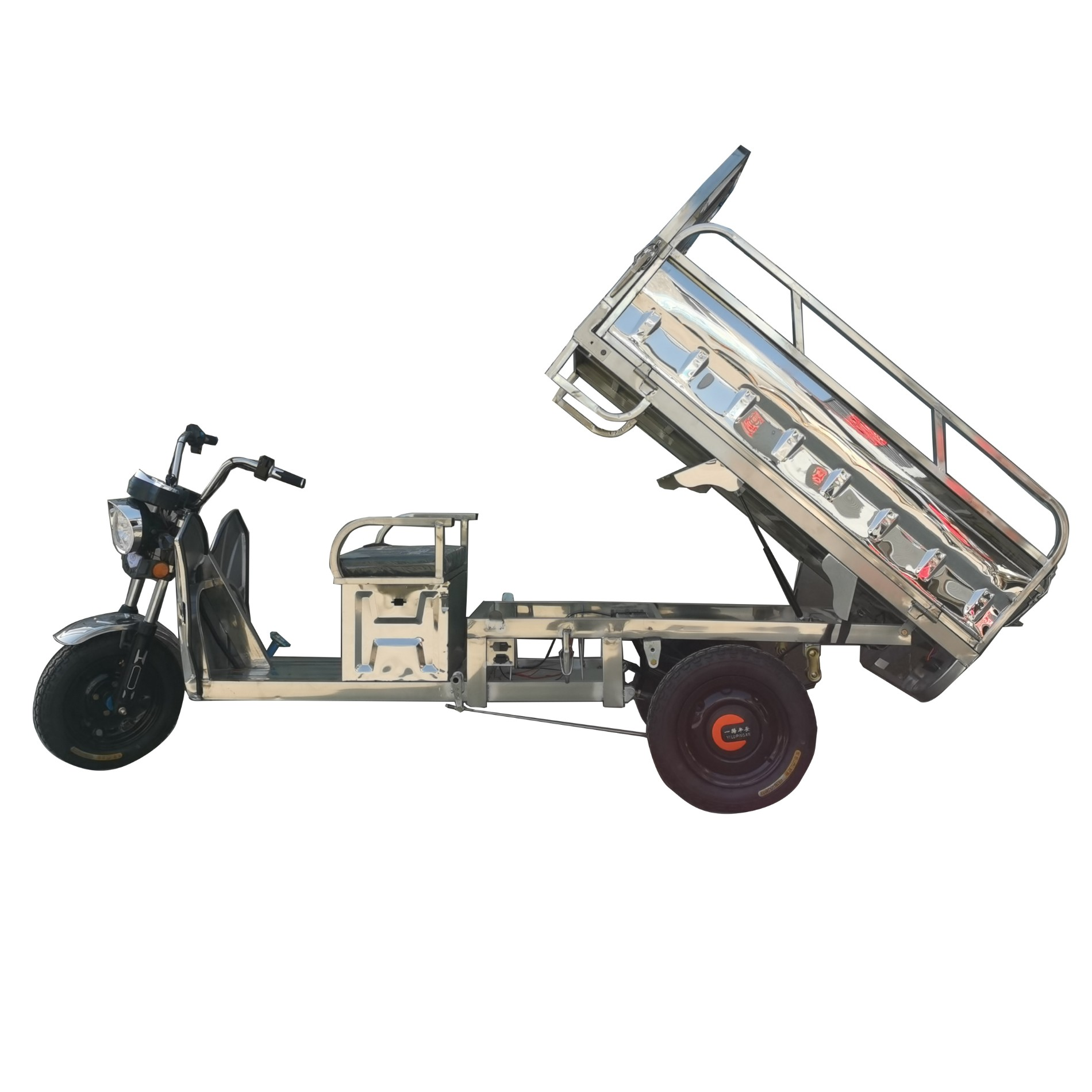 Intelligently Designed, Affordable electric cargo trike with Solar Panel board Manufacturers, Intelligently Designed, Affordable electric cargo trike with Solar Panel board Factory, Supply Intelligently Designed, Affordable electric cargo trike with Solar Panel board