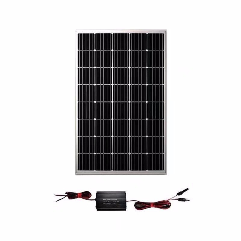 Solar Panel provide power for electric cargo trike Manufacturers, Solar Panel provide power for electric cargo trike Factory, Supply Solar Panel provide power for electric cargo trike