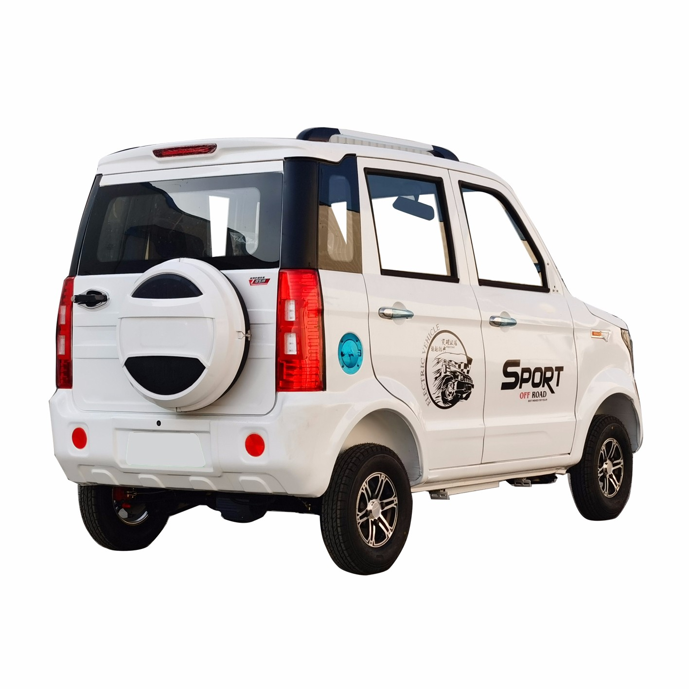 Low Speed Jeep Shape electric car Manufacturers, Low Speed Jeep Shape electric car Factory, Supply Low Speed Jeep Shape electric car