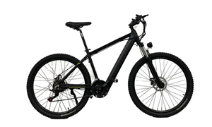 27.5 inch hidden battery electric mountain bike,motor bike electric cycle e bike ebike Electric Bicycle,electric bike bicycle