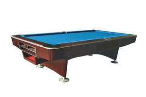 New Pool Table Manufacturers, New Pool Table Factory, Supply New Pool Table