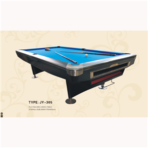 Professional Pool Table Manufacturers, Professional Pool Table Factory, Supply Professional Pool Table