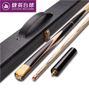 Top Quality Snooker Cue Manufacturers, Top Quality Snooker Cue Factory, Supply Top Quality Snooker Cue