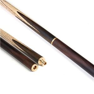 Most Popualr Cue Manufacturers, Most Popualr Cue Factory, Supply Most Popualr Cue