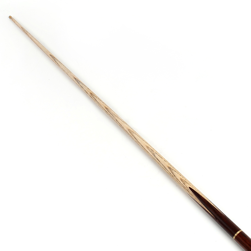 Snooker Cues Ash Wood Manufacturers, Snooker Cues Ash Wood Factory, Supply Snooker Cues Ash Wood