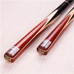 Hot Design Snooker Cues Manufacturers, Hot Design Snooker Cues Factory, Supply Hot Design Snooker Cues