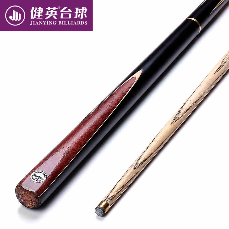 Snooker Cues Billiard Cue