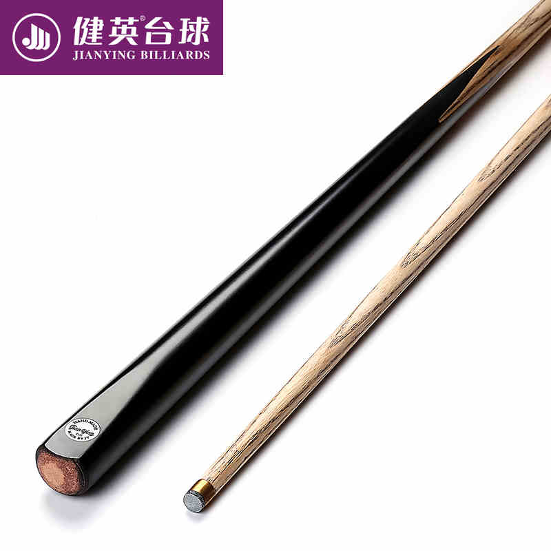 Snooker Pool Cues