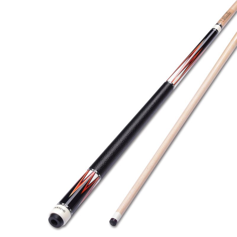 New Pool Cue Manufacturers, New Pool Cue Factory, Supply New Pool Cue
