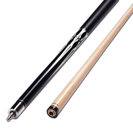 Wooden Pool Cue Manufacturers, Wooden Pool Cue Factory, Supply Wooden Pool Cue