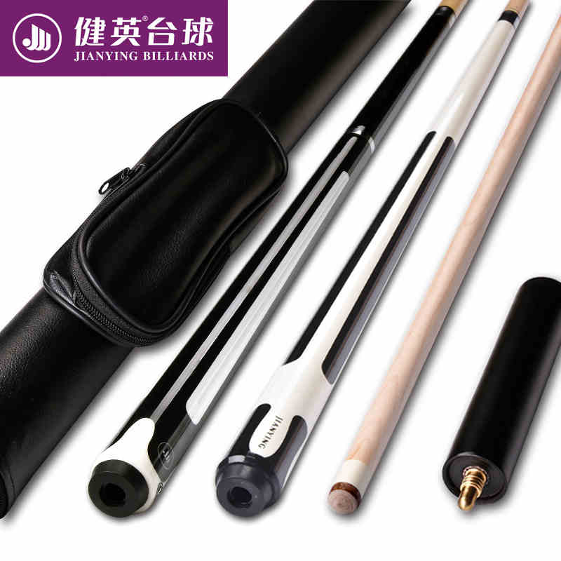 General Pool Cue Manufacturers, General Pool Cue Factory, Supply General Pool Cue