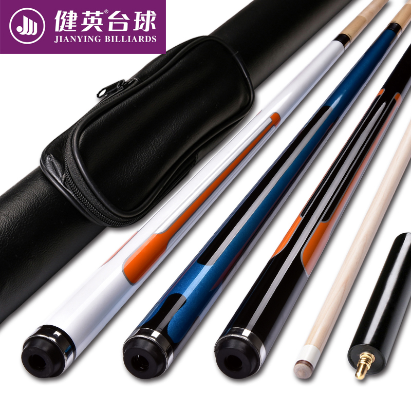 New Design Pool Cue Manufacturers, New Design Pool Cue Factory, Supply New Design Pool Cue