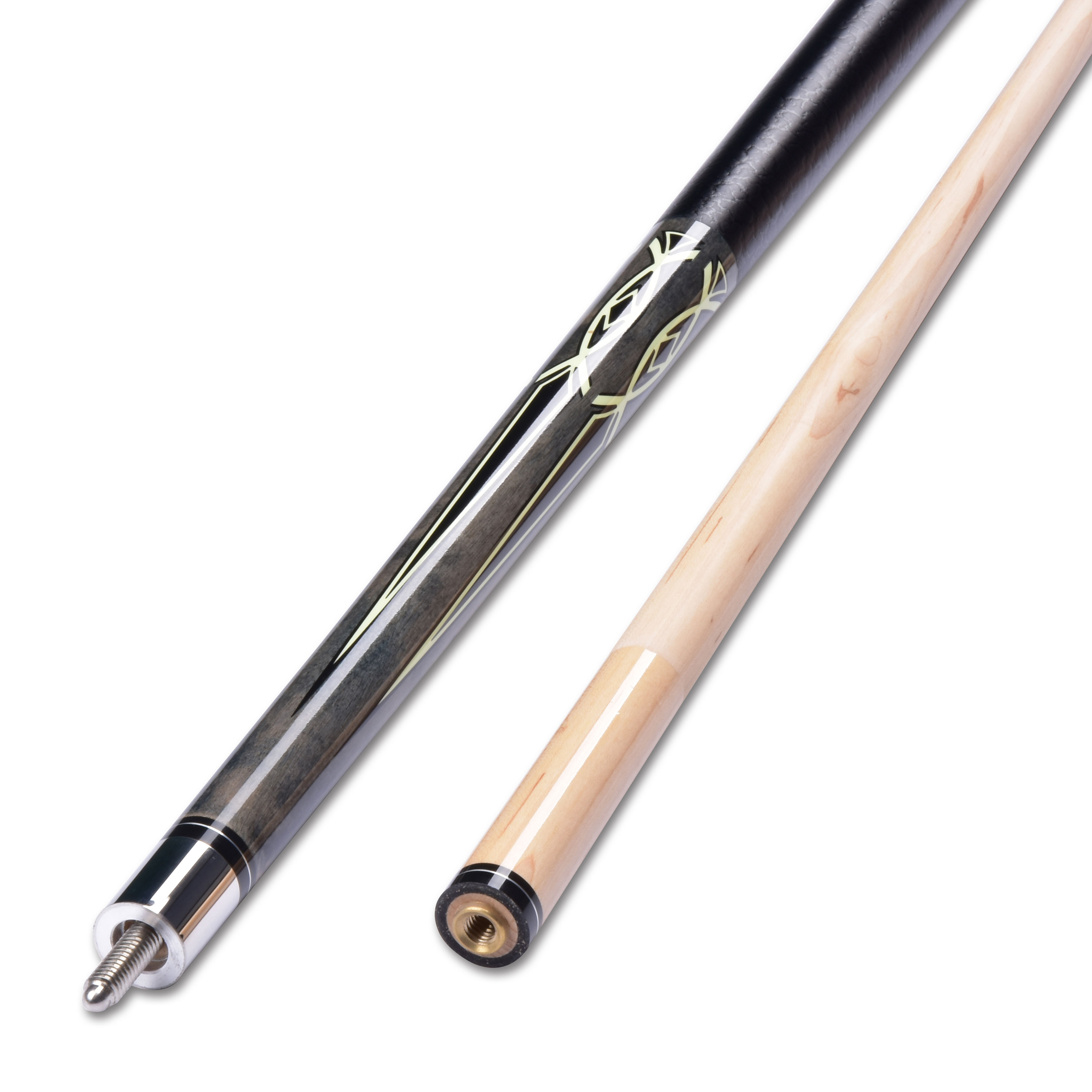 Best Pool Cue Manufacturers, Best Pool Cue Factory, Supply Best Pool Cue